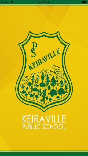 Keiraville Public School