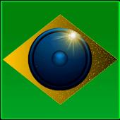 Samba Soundbox