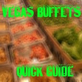 Guide to Las Vegas Buffets