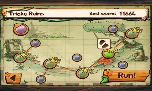 免費下載冒險APP|Aloha, The Game app開箱文|APP開箱王