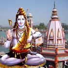 Maha Kumbh Mela icon