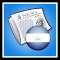 Nicaragua Noticias