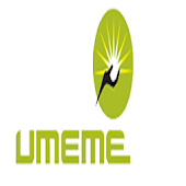 UMEME Collector