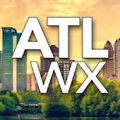 ATLwx