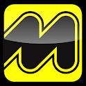 Moto Revue Magazine icon