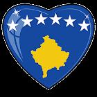 Kosovo Radio Music & News icon