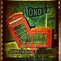 Londyn z Charakterem icon