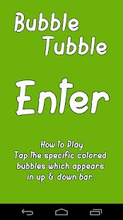 Circles The Extreme- screenshot thumbnail