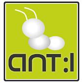 ANT:l (beta)