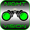 Download Night Vision Camera APK for Android Kitkat