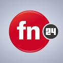 fn24.hu icon