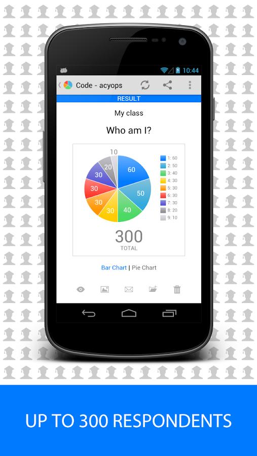 klicker app