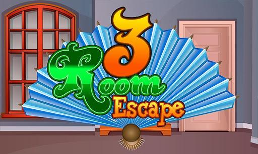 Escape Games 602