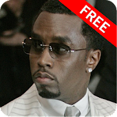 P. Diddy Live Wallpaper
