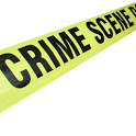 Crime Scene Supply Store icon