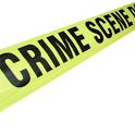 Crime Scene Supply Store icon