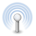 Hdhomerun Signal Meter icon
