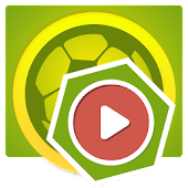 Football Match Highlights