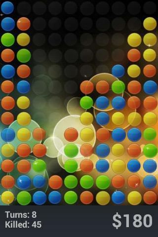 Bubble Pop Infinity! image | 5
