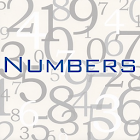 Numbers, a Brain Game icon