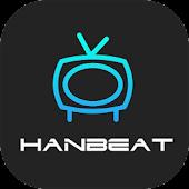 HANBEAT