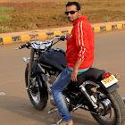 PriyankJha
