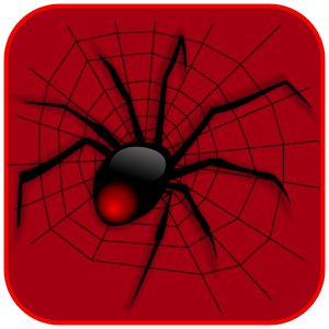Spider Solitaire for PC and MAC