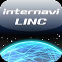 internavi LINC logo