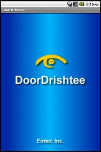 DoorDrishtee - screenshot thumbnail