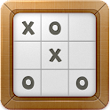 Free Tic Tac Toe icon