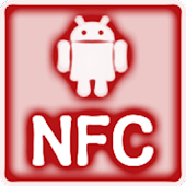 NFC Detail!