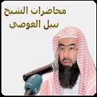 Discours Nabil Al3awadi icon