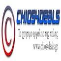 chios4deals logo