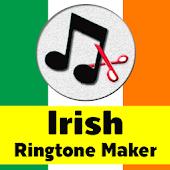 Irish Ringtone Maker