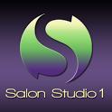 Salon Studio 1 icon