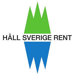 dejting appar 2014 Falköping