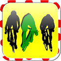 Tour de France Quiz 2011 logo