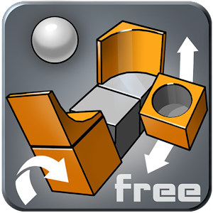G.cube FREE 3D for PC and MAC