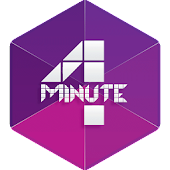 4Minute (KPOP) Club