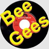 Bee Gees JukeBox
