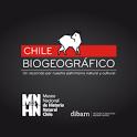 MNHN Chile icon