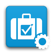 Trip List Widgets