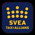Svea Taxi Allians icon