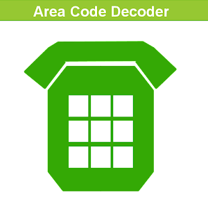 area code decoder apk on pc android apk apps on pc