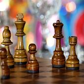 Chess Game Advice