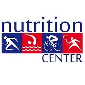 Nutrition Center apk full version for Blackberry curve