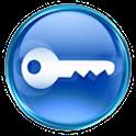 UAT Security Token icon