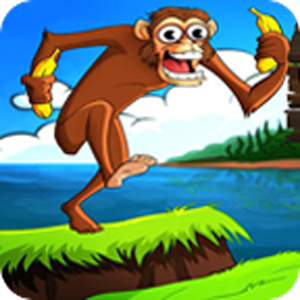 Banana Adventure for PC and MAC
