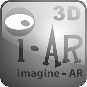 Imagine-AR 3D