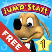 JumpStart Preschool 1 Free